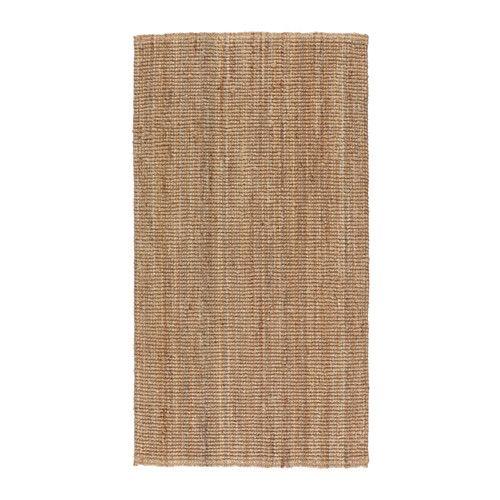 lohals tapis tiss plat ikea - Tapis Color Ikea