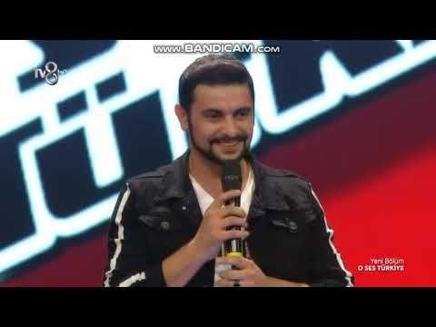 Azer Hasanov Murat Boz Gel Ey Seher O Ses Turkiye 2018 Youtube Youtube Gelin Ses