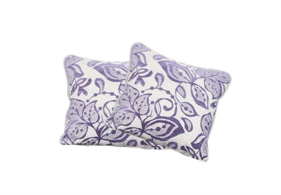 Pair Of Scatter Cushions   Devlin   Living Room Furniture | Sofas And  Armchairs | Furniture Village | New Year, New Bedroom | Pinterest | Furniture  Village, ...