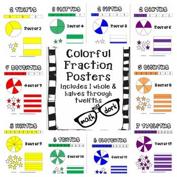 Printables Fraction Attraction Worksheet printables fraction attraction worksheet safarmediapps pictures kaessey math answers attraction