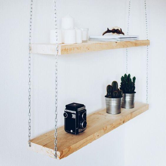 home deco / interior design / minimalism / scandi design