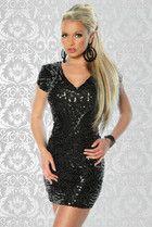 Kleider / Dresses - Bommenpräis Mode