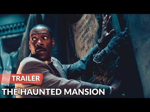 La Casa Dei Fantasmi Hd 2003 Streaming Ita E Download Film Hd Gratis By Cb01 Uno Ex Cineblog01 Fantasy Fantastico D Haunted Mansion Mansions Jennifer