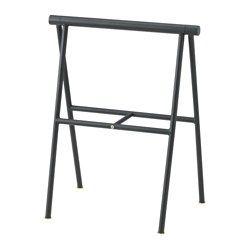 Tischbeine & Tischgestelle günstig online kaufen - IKEA