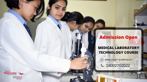 Medical Lab Technician Course Medical Laboratory Technology Medical Lab Technician Medical Laboratory Technician Medical Laboratory