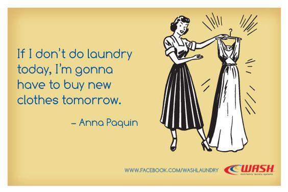 Laundry Day Motivation Laundry Humor Smelly Laundry Washer Laundry