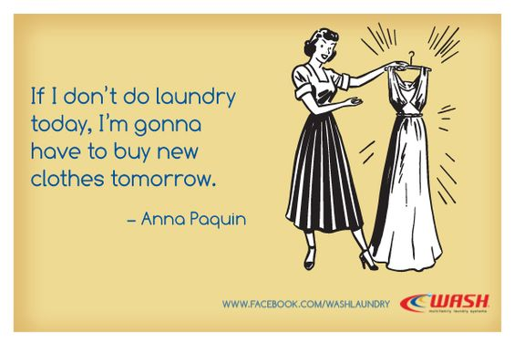 Laundry Day Motivation Laundry Humor Smelly Laundry Washer