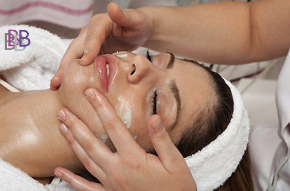 Soins du visage crème et masque hydratant best concept institut de beaute hammam 13007 marseille sandrine beste estheticienne formatrice onglerie