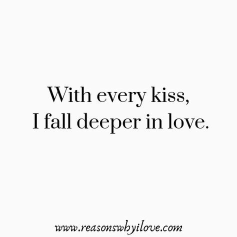 Pin On Deep Love Quotes