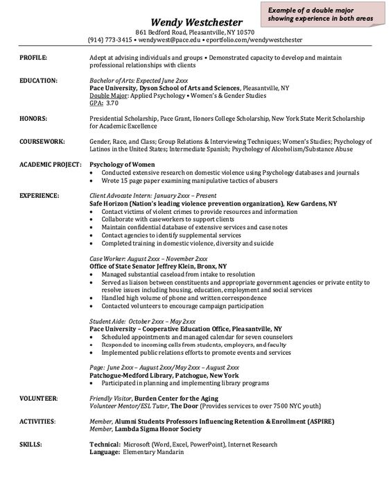 Resume Sample For Case Worker - http\/\/resumesdesign\/resume - domestic violence worker sample resume