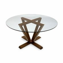 Calligaris astro round table: Diningtable Modern, Diningtable 1156, Astro Diningtable, Dining Room Tables, Astro Tables, Round Table, Dining Tables, Glass Dining Table