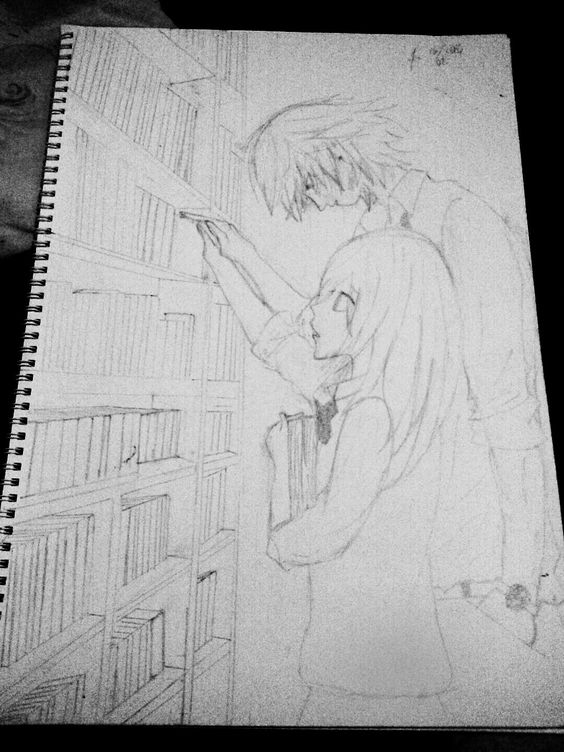 I just a newbie , so i can not do perfect . I forget what manga is this..hehe