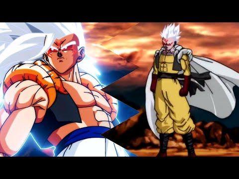 Animewar Complete Series Mastar Media 720p Youtube Black Anime Characters Evil Goku Anime Characters
