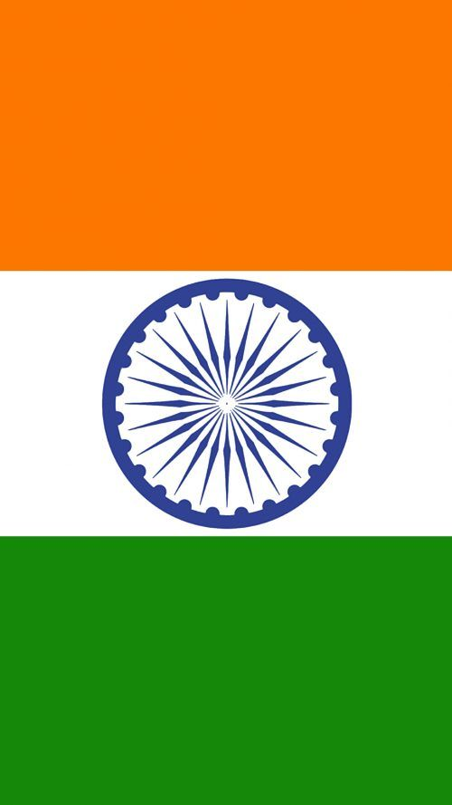India Flag For Mobile Phone Wallpaper 01 Of 17 Pictures Tiranga Hd Wallpapers Wallpapers Download High Resolution Wallpapers India Flag Indian Flag Wallpaper Phone Wallpaper For Men