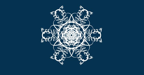 I've just created The snowflake of Micah Piva.  Join the snowstorm here, and make your own. http://snowflake.thebookofeveryone.com/specials/make-your-snowflake/?p=bmFtZT1NZWxpc3NhK09sc2Vu&imageurl=http%3A%2F%2Fsnowflake.thebookofeveryone.com%2Fspecials%2Fmake-your-snowflake%2Fflakes%2FbmFtZT1NZWxpc3NhK09sc2Vu_600.png