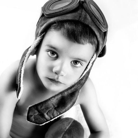 aviator by MariAdagioChroma