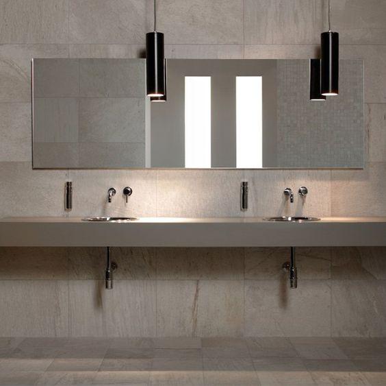 Epoxy Muurverf Badkamer ~   badkamer (48) Tegelhuys  Tegelhuys ? Badkamer tegels  tiles