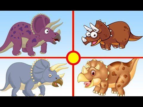 17 Jurassic World Fallen Kingdom Dibujos Animados De Dinosaurios Para Ninos 50 Minutos Con L Peliculas Dibujos Animados Dinosaurios Para Ninos Jurassic World
