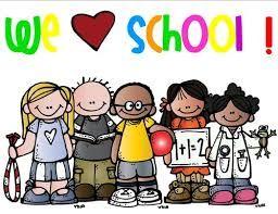 Resultado de imagen para melonheadz kindergarten