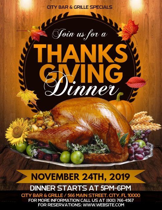 Thanksgiving Dinner In 2020 Thanksgiving Dinner Dinner Holiday Dinner