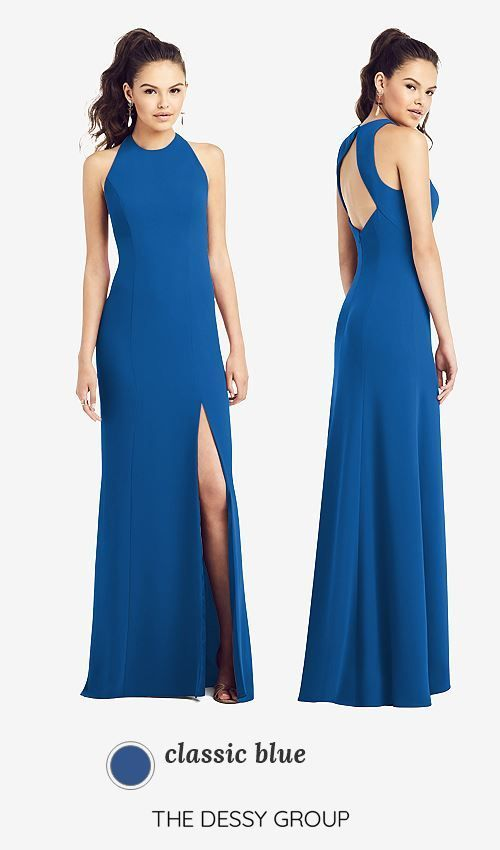 Mismatched Royal Blue Bridesmaid Dresses In 2020 Mismatched Royal Blue Bridesmaid Dresses Royal Blue Bridesmaid Dress Long Blue Bridesmaid Dresses