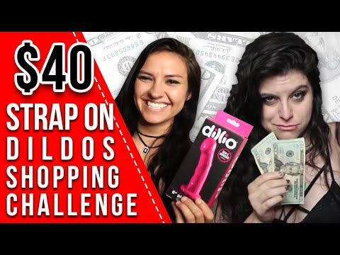 Pin By Ashitgain On B Adam Eve Shop Challenges We Can Do It