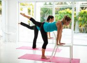 Workout Videos « Jessica Smith: Health Fitness, Jessica Smith, Workout Videos, Videos Jessica