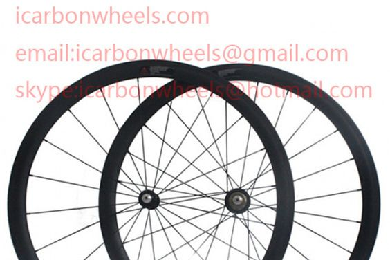 www.icarbonwheels.com/products/road-bike-wheelsets/chines...