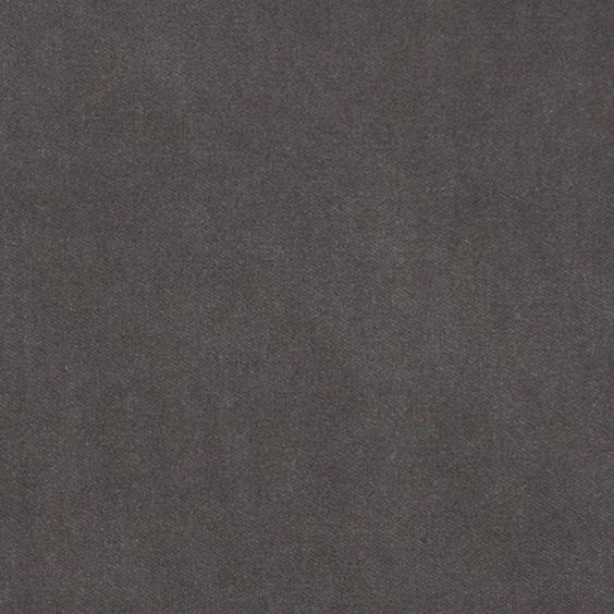 The K2116 PEWTER upholstery fabric by KOVI Fabrics features Plain or Solid pattern and Grey or Silver as its colors. It is a Velvet type of upholstery fabric and it is made of 100% cotton, Velvet material. It is rated Exceeds 50,000 Double Rubs (Heavy Duty) which makes this upholstery fabric ideal for residential, commercial and hospitality upholstery projects. This upholstery fabric is 54 Inches inches wide and is sold by the yard in 0.25 yard increments or by the roll. Call or contact us…