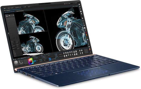Las Mejores Computadoras Portatiles Para Juegos Por Menos De 1000 Comentarios 2020 Asus Zenbook S13 Computadora Best Gaming Laptop Asus Cheap Gaming Laptop