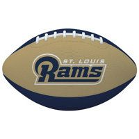 NFL St. Louis Rams Party Supplies - Party City
