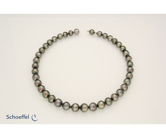 collier tahiti-pearls 9,0-11,8mm