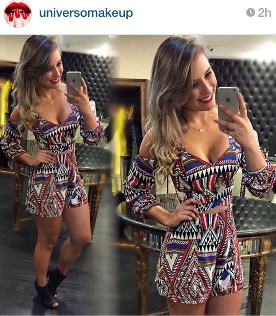#inspiracao #instagram