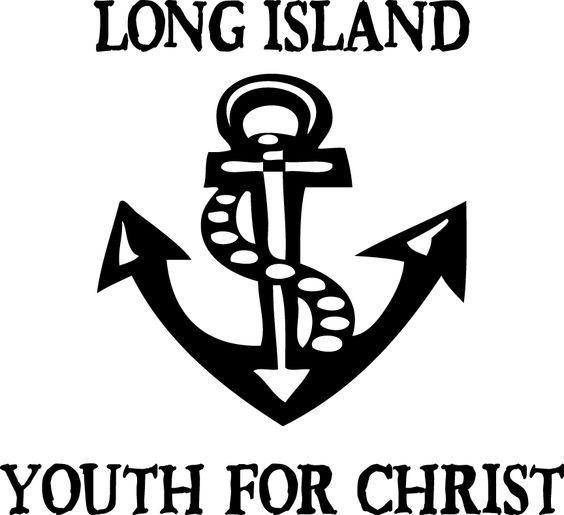 LONG ISLAND YOUTH FOR CHRIST