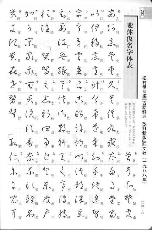 ボード 書道 書 習字 揮毫 文字 書簡 のピン