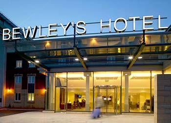 Bewley S Hotel Manchester Airport England My Maiden Name I Want To Go There Pinterest
