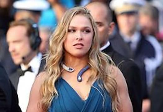 The Sixers Have To Dump Markelle Fultz But Good Luck Finding A Trade Partner Ronda Rousey Rhonda Rousey Ronda