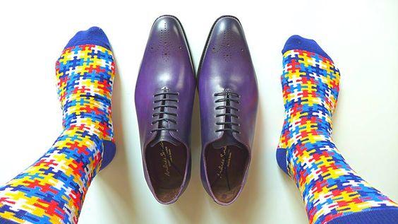 Colorful stylish socks,by soxy socks http://www.soxy.com/