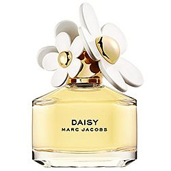 Marc Jacobs Daisy  Great fresh floral fragrance for the summer