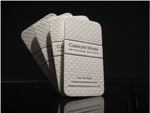 best business cards business card design and card designs