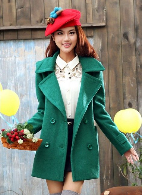 Shop price:US$ 32.84--Click the picture can place an order,additional discount,15% off at most on the basis of wholesale price. #shoes #wholesale #fashion #lovely #cheap #Korean #dress #sexy #clothes