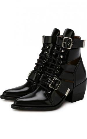 Pretty Stylish Fall Boots