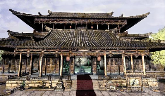 http://images.fineartamerica.com/images-medium-large/jomo-japanese-temple-rosy-hall.jpg