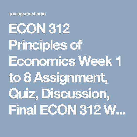 PROJ 595 Final Exam 2 1 (TCOs A and B) Quantitative risk analysis - quantitative risk analysis