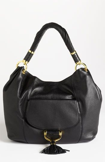Michael Kors Handtaschen Ebay