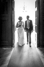Fine Art Wedding Photography by #AxelSteinbach#Hochzeit