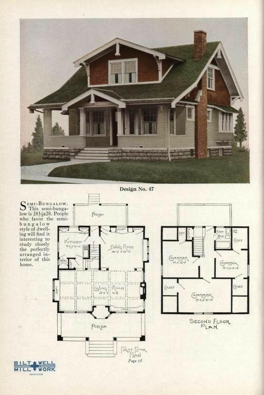 Pin By Frank Tallent On Craftsman Craftsman House Plans Small Craftsman House Plans Craftsman House