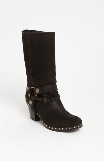 Miu Miu Harness Buckle Moto Boot: Cowboy Boots, Shoes Boots, Boots Galaore, Boot Crazy, Boots What S, Women'S Western Boots