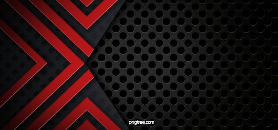 Blue Glossy Metallic Texture Background Red And Black Background Red Background Images Black Background Images