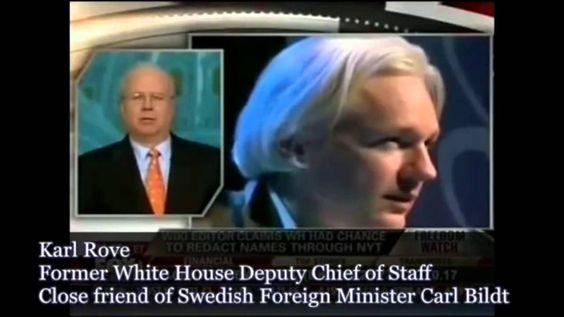 Vladimir Putin responde a la amenaza del criminal John McCain y lo pone ...
